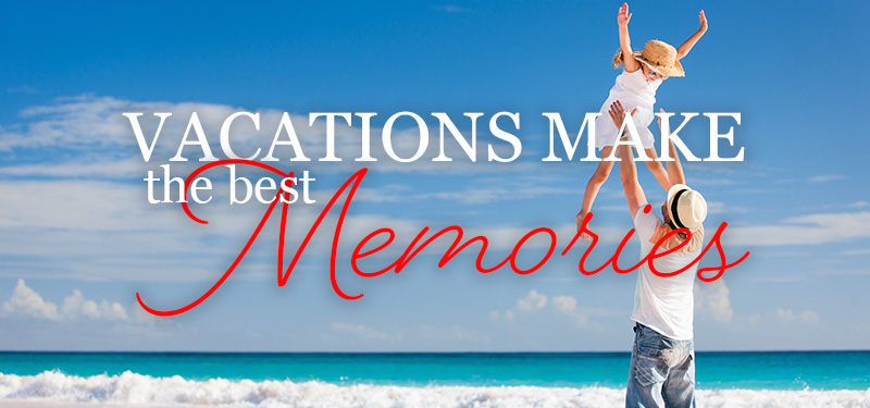 Perdido Realty Book Direct & Save - Vacations Make the Best Memories